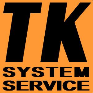 株式会社TKシステムサービス
